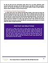 0000082822 Word Templates - Page 5