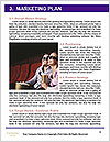 0000082822 Word Templates - Page 8