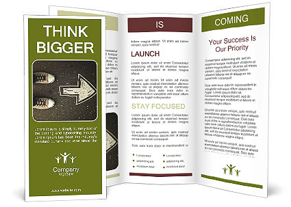 0000082823 Brochure Templates