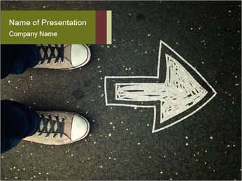 0000082823 PowerPoint Template