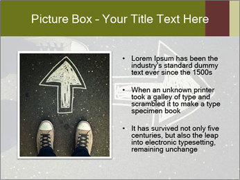 0000082823 PowerPoint Templates - Slide 13