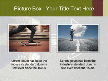 0000082823 PowerPoint Templates - Slide 18