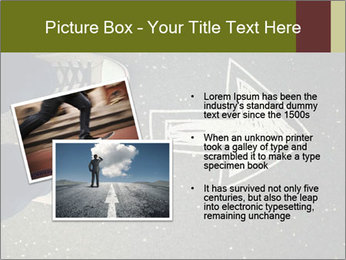 0000082823 PowerPoint Templates - Slide 20