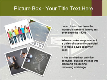 0000082823 PowerPoint Templates - Slide 23