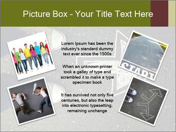 0000082823 PowerPoint Templates - Slide 24