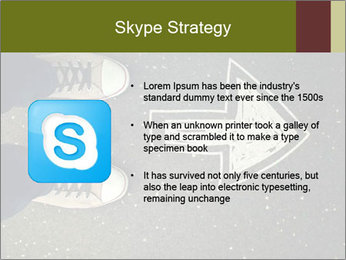 0000082823 PowerPoint Templates - Slide 8