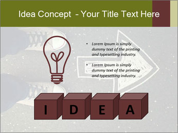 0000082823 PowerPoint Templates - Slide 80