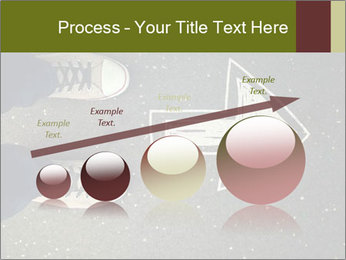 0000082823 PowerPoint Templates - Slide 87