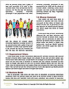 0000082823 Word Template - Page 4