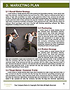0000082823 Word Template - Page 8