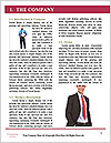 0000082824 Word Template - Page 3