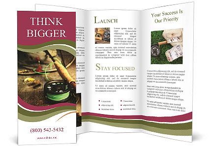 0000082825 Brochure Template