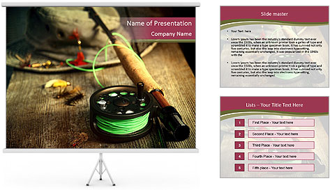 0000082825 PowerPoint Template