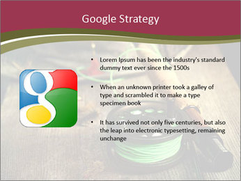 0000082825 PowerPoint Template - Slide 10