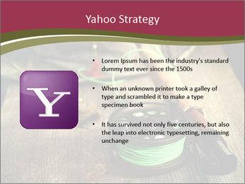 0000082825 PowerPoint Template - Slide 11