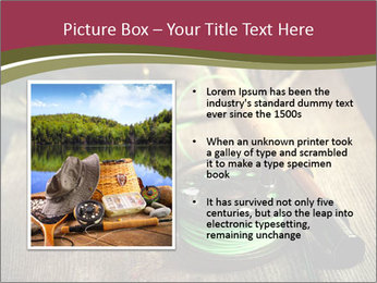 0000082825 PowerPoint Template - Slide 13