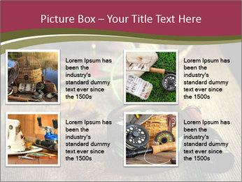 0000082825 PowerPoint Template - Slide 14