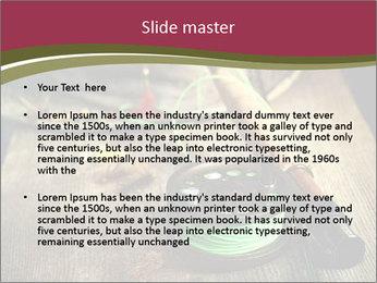 0000082825 PowerPoint Template - Slide 2