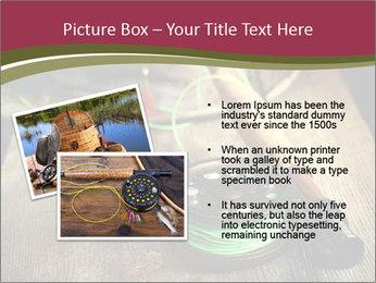 0000082825 PowerPoint Template - Slide 20