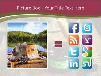 0000082825 PowerPoint Template - Slide 21