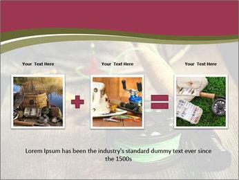 0000082825 PowerPoint Template - Slide 22