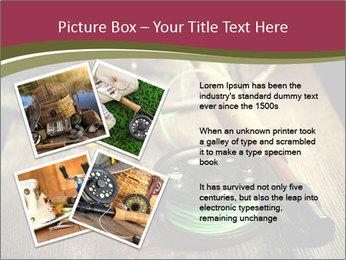 0000082825 PowerPoint Template - Slide 23