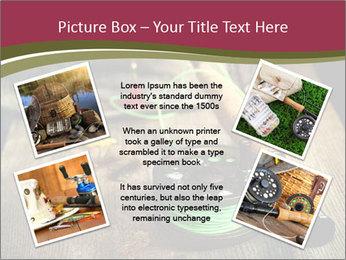 0000082825 PowerPoint Template - Slide 24
