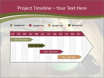 0000082825 PowerPoint Template - Slide 25