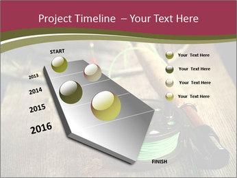 0000082825 PowerPoint Template - Slide 26