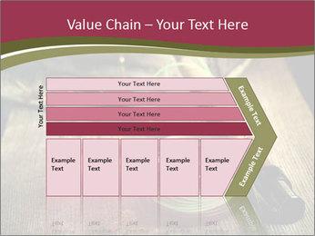 0000082825 PowerPoint Template - Slide 27