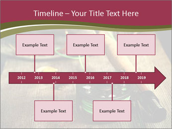 0000082825 PowerPoint Template - Slide 28