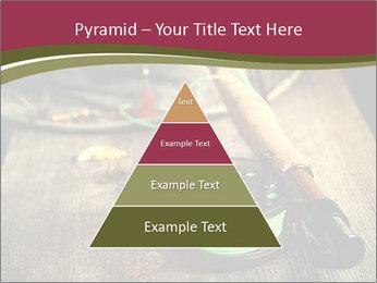 0000082825 PowerPoint Template - Slide 30