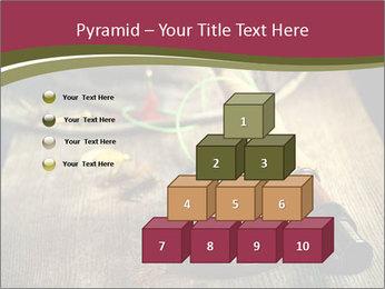 0000082825 PowerPoint Template - Slide 31