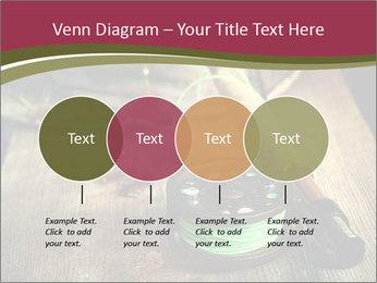 0000082825 PowerPoint Template - Slide 32