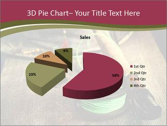 0000082825 PowerPoint Template - Slide 35