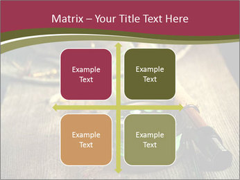 0000082825 PowerPoint Template - Slide 37