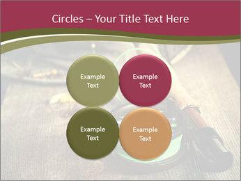 0000082825 PowerPoint Template - Slide 38