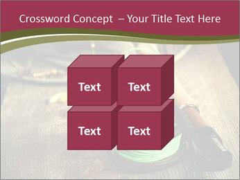 0000082825 PowerPoint Template - Slide 39