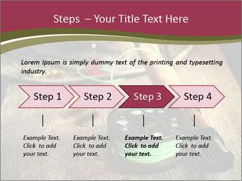 0000082825 PowerPoint Template - Slide 4