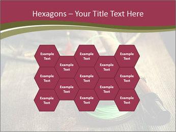 0000082825 PowerPoint Template - Slide 44