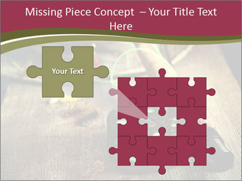 0000082825 PowerPoint Template - Slide 45
