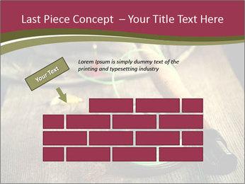 0000082825 PowerPoint Template - Slide 46