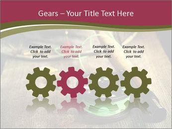 0000082825 PowerPoint Template - Slide 48