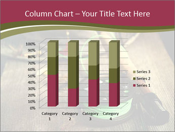 0000082825 PowerPoint Template - Slide 50