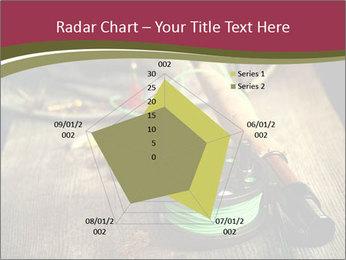 0000082825 PowerPoint Template - Slide 51