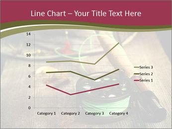 0000082825 PowerPoint Template - Slide 54