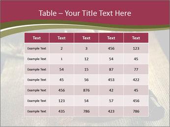 0000082825 PowerPoint Template - Slide 55