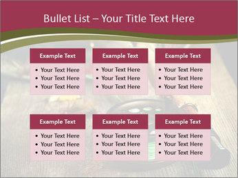 0000082825 PowerPoint Template - Slide 56