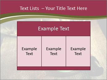 0000082825 PowerPoint Template - Slide 59