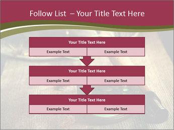 0000082825 PowerPoint Template - Slide 60